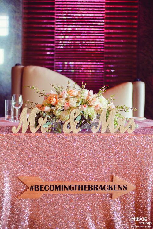 Bridal Spectacular_Moxie Studio-Bracken Wedding- Cili-8