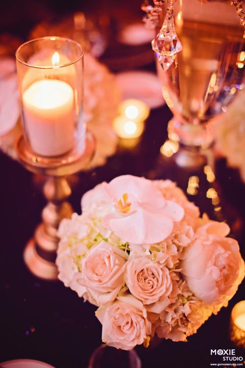 Bridal Spectacular_Moxie Studio-Ganci Wedding- South Point-10