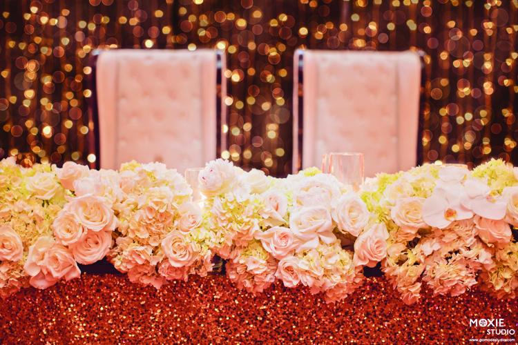 Bridal Spectacular_Moxie Studio-Ganci Wedding- South Point-15