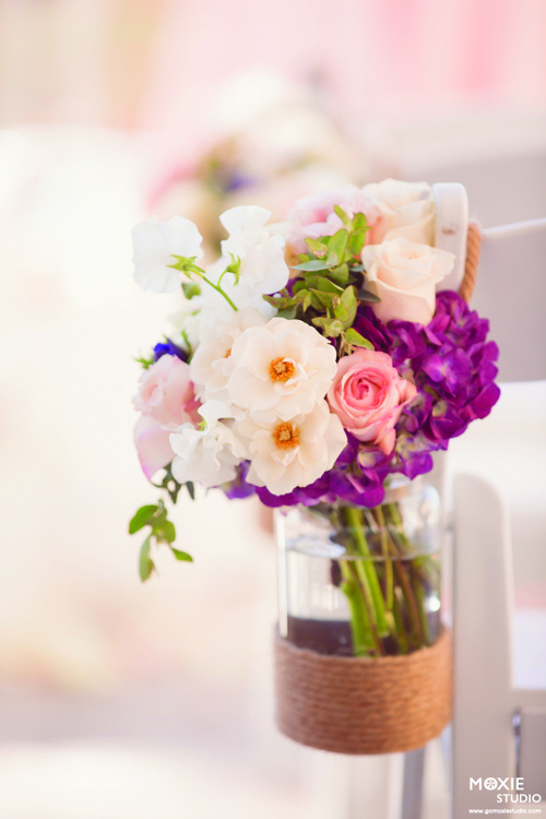 Bridal Spectacular_Moxie Studio-Nickell Wedding- Canyon Gate-12_0012