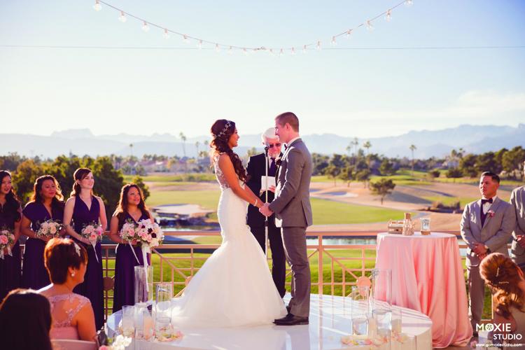 Bridal Spectacular_Moxie Studio-Nickell Wedding- Canyon Gate-18_0018