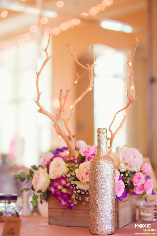 Bridal Spectacular_Moxie Studio-Nickell Wedding- Canyon Gate-6_0006