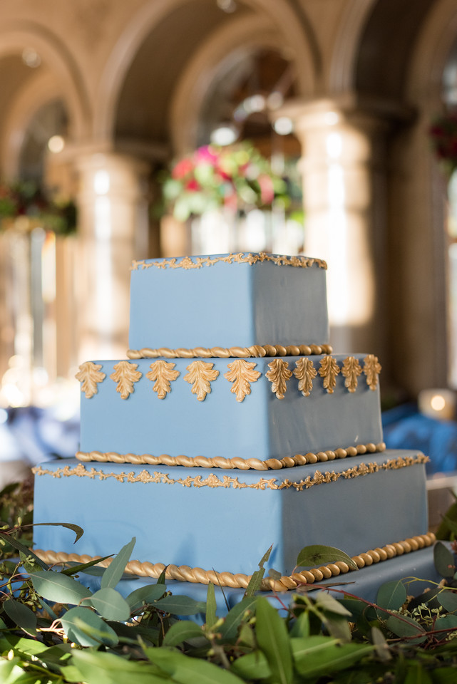 Bridal Spectacular_Royal wedding157-X2