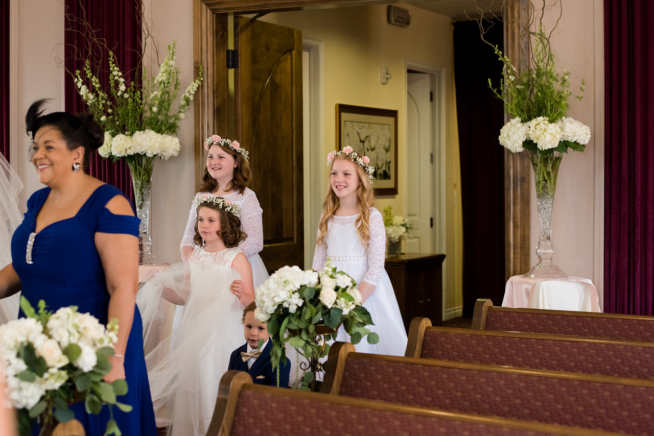 Bridal Spectacular_Royal wedding27-X2