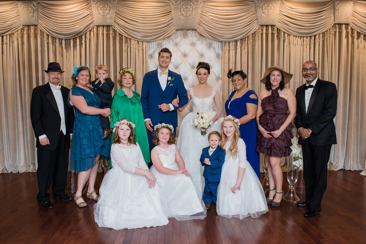 Bridal Spectacular_Royal wedding78-X2