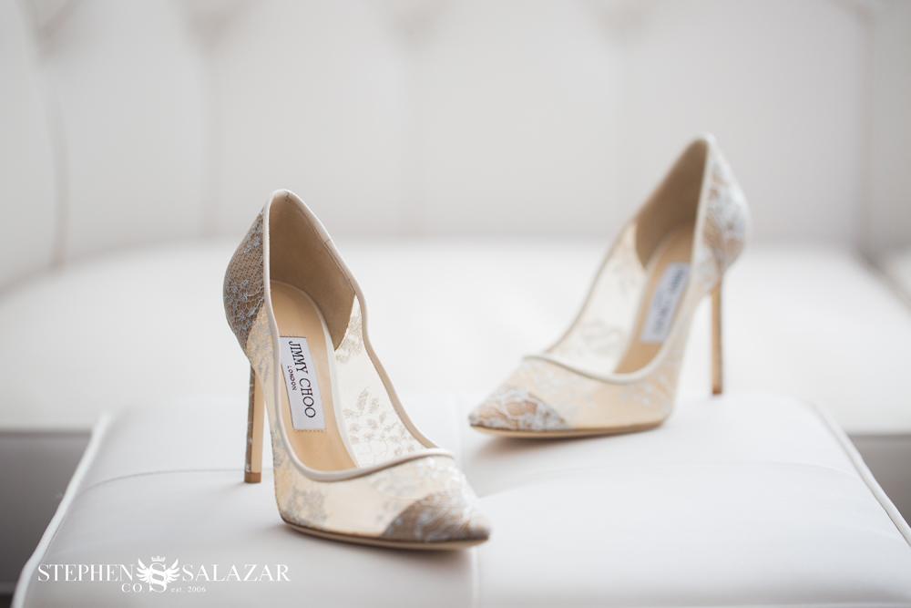 Bridal Spectacular_StephenSalazar-MarieCarlos-Paiute-Web-11