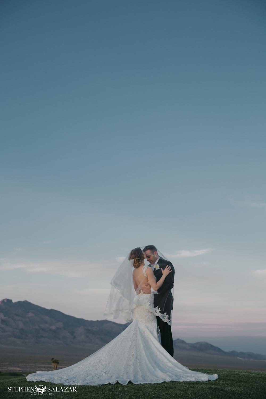 Bridal Spectacular_StephenSalazar-MarieCarlos-Paiute-Web-1356