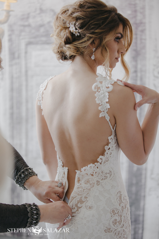 Bridal Spectacular_StephenSalazar-MarieCarlos-Paiute-Web-249