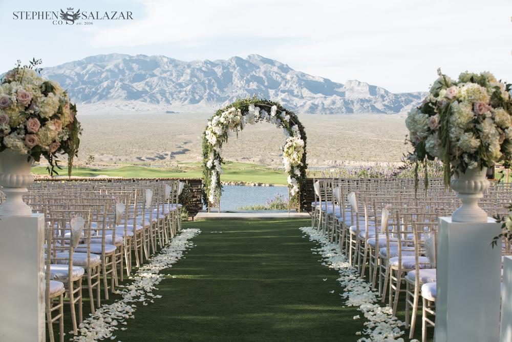 Bridal Spectacular_StephenSalazar-MarieCarlos-Paiute-Web-817