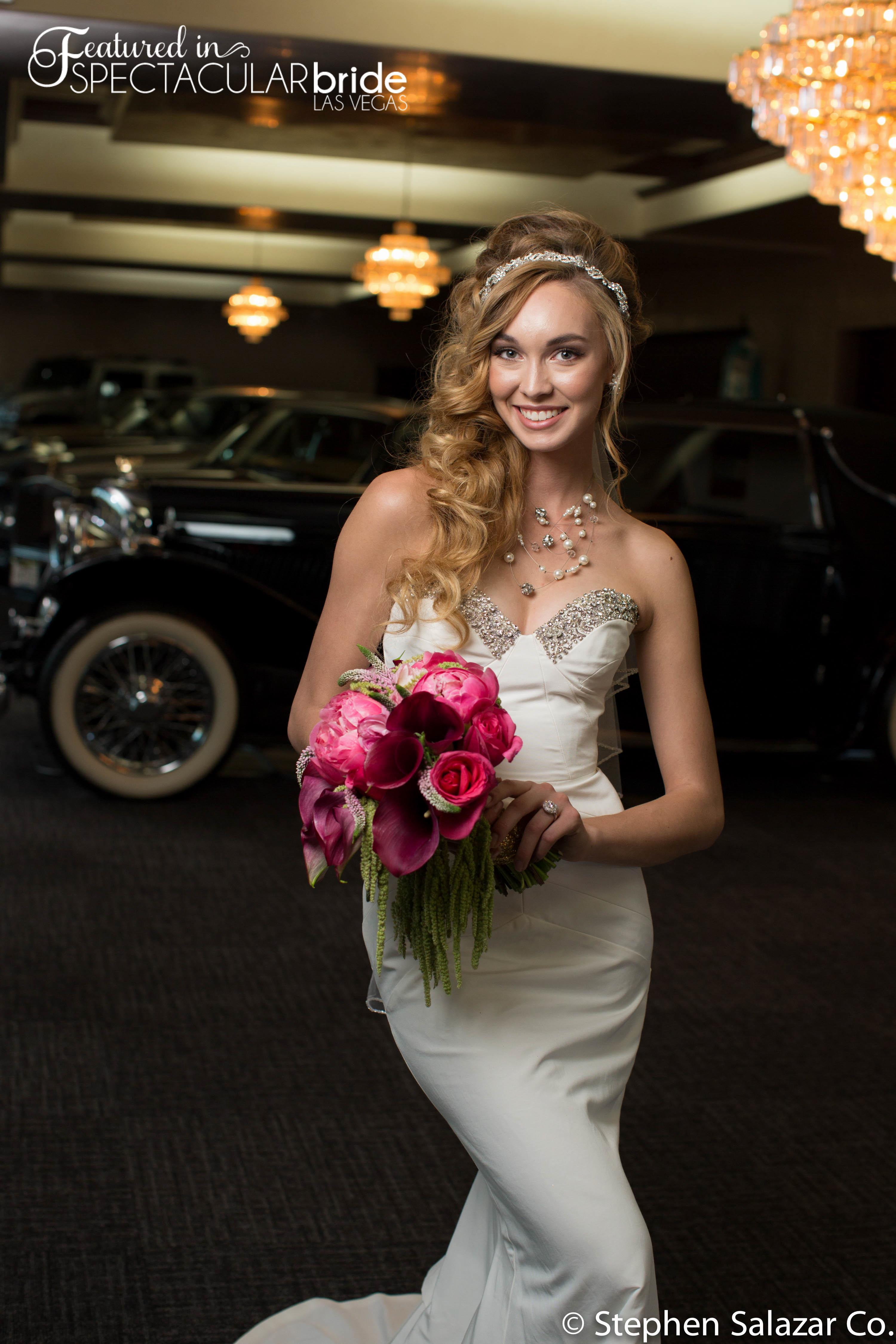 Bridal Spectacular_StephenSalazarCasaDeShenandoahSB-12
