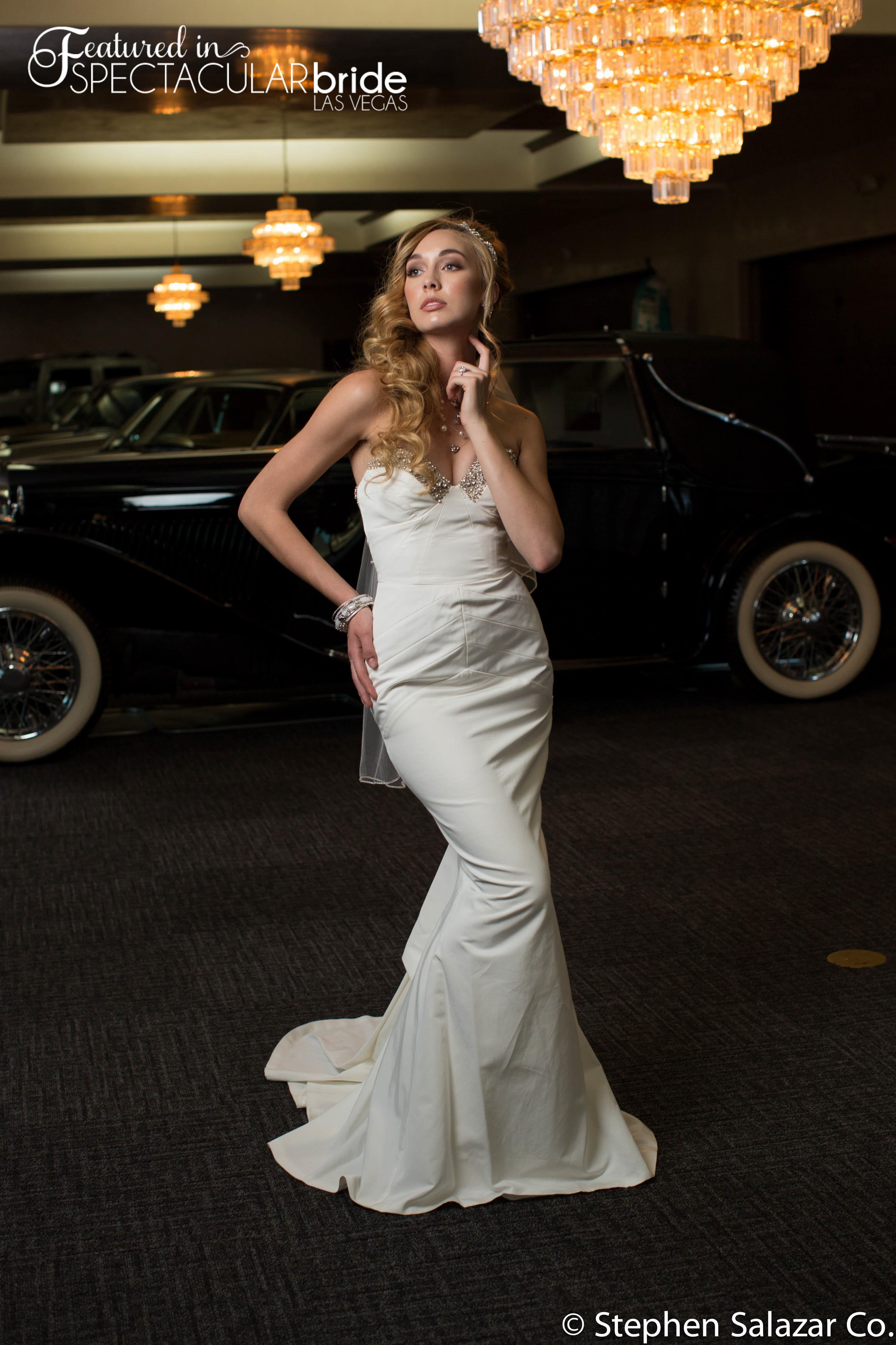 Bridal Spectacular_StephenSalazarCasaDeShenandoahSB-13