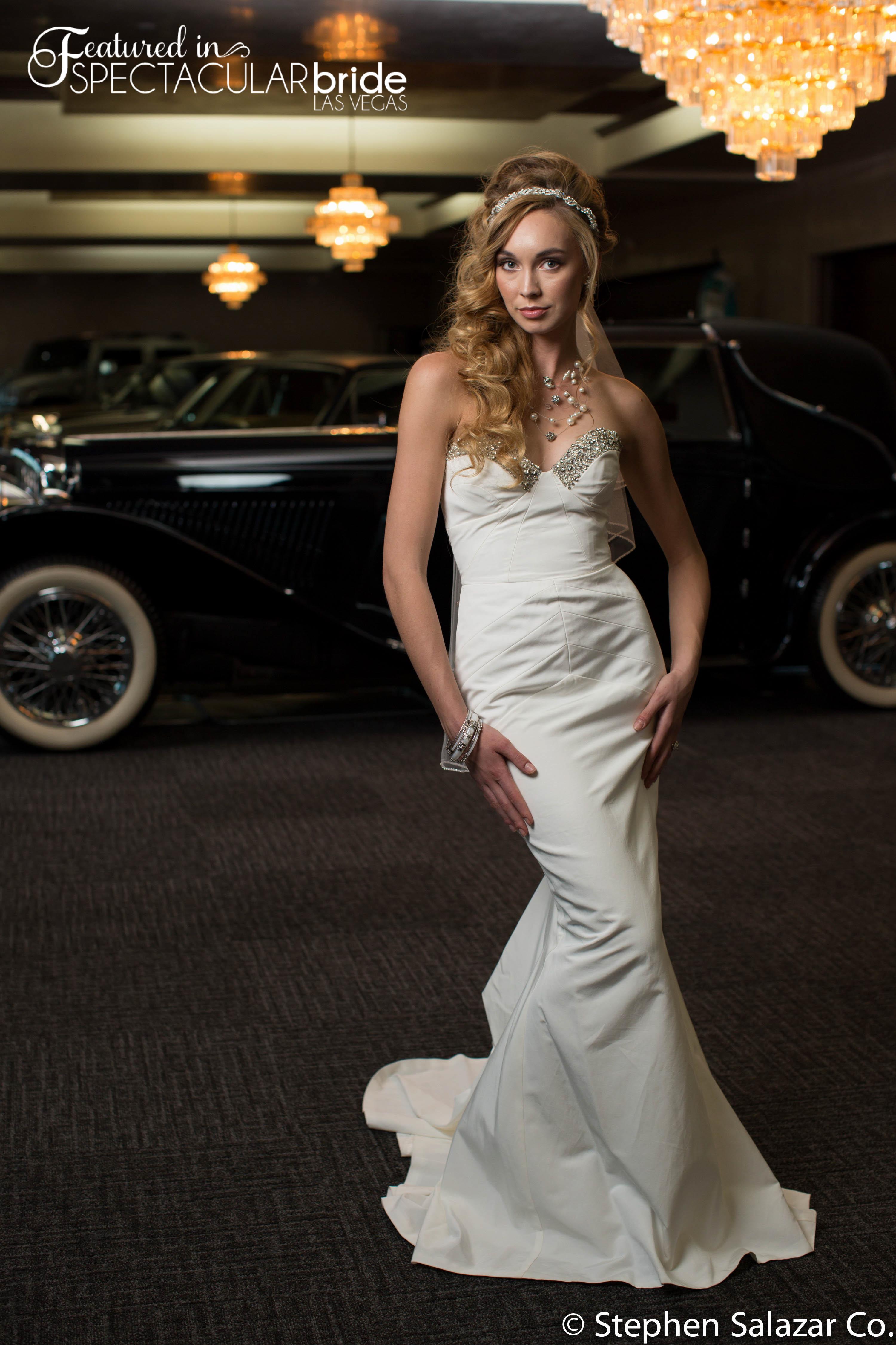 Bridal Spectacular_StephenSalazarCasaDeShenandoahSB-16