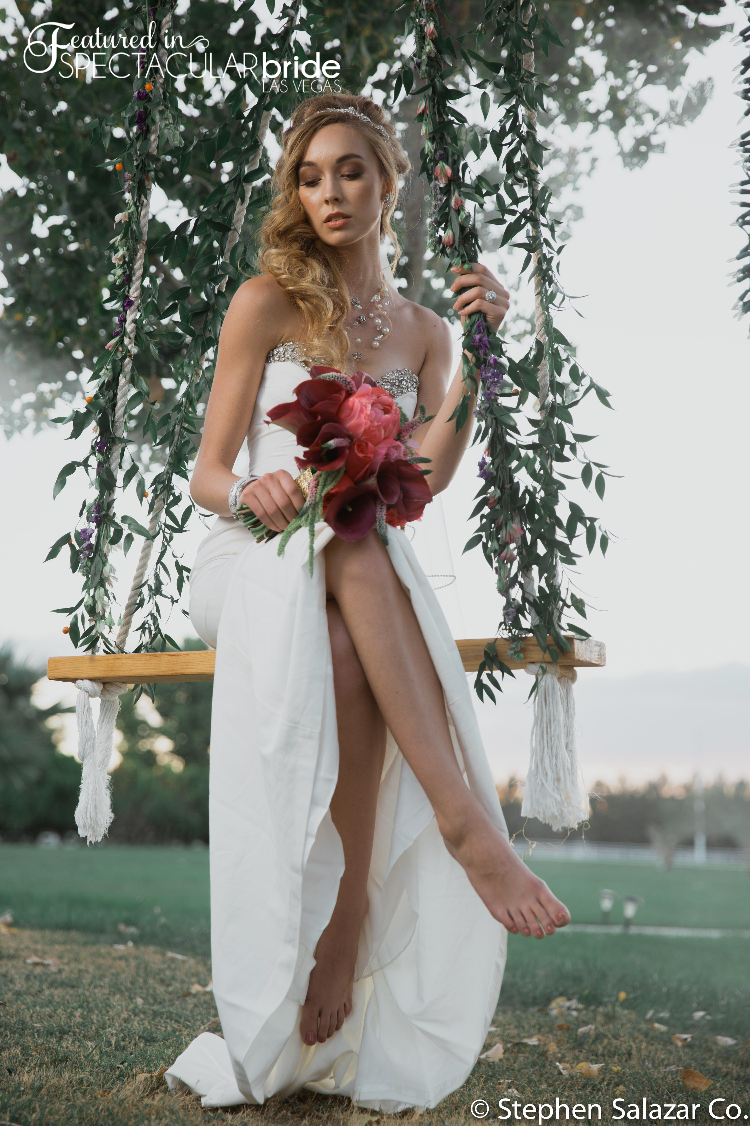 Bridal Spectacular_StephenSalazarCasaDeShenandoahSB-24