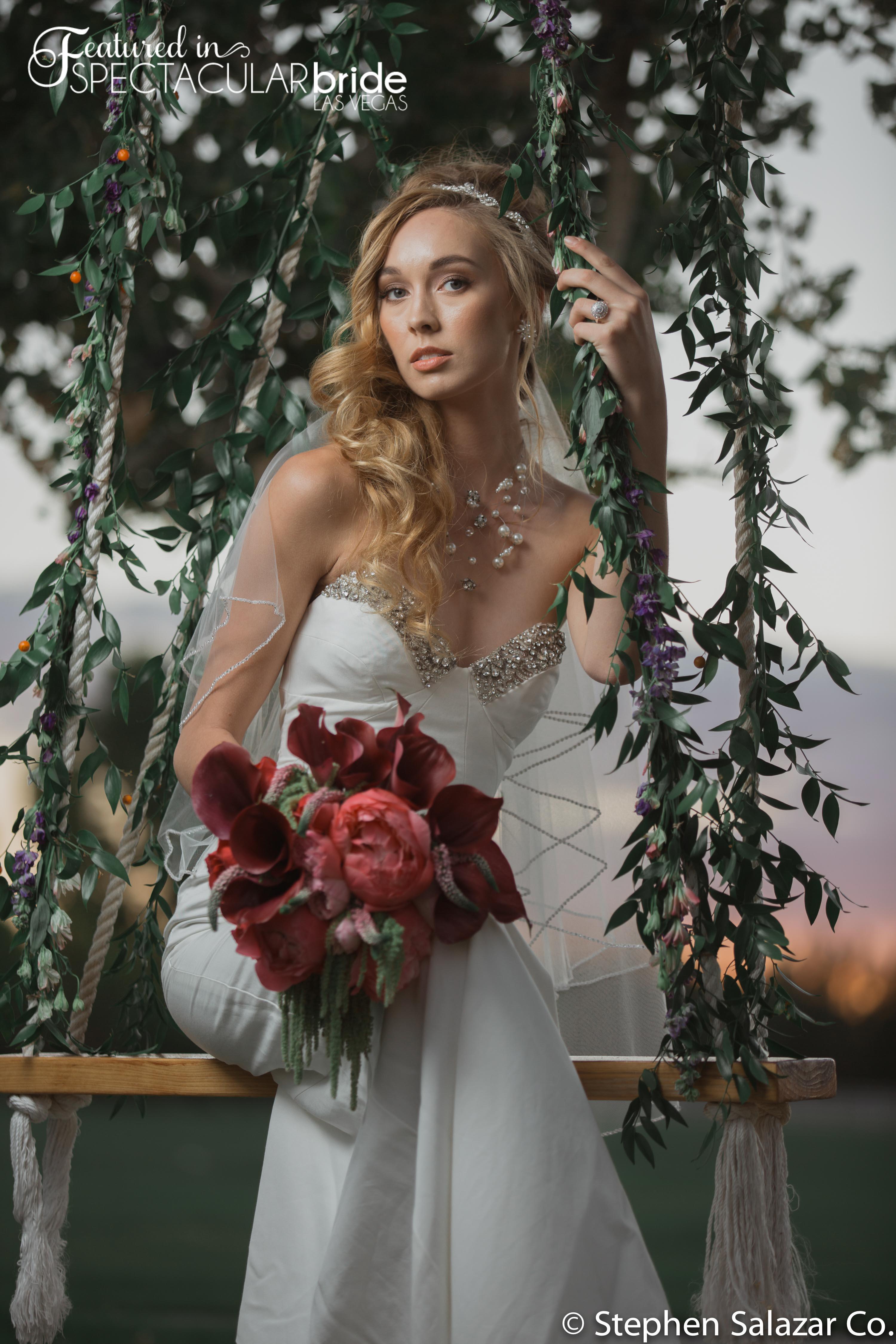 Bridal Spectacular_StephenSalazarCasaDeShenandoahSB-27