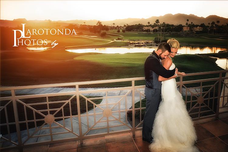 Canyon Gate_Fall Wedding blog