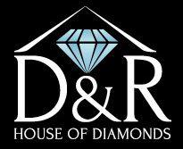 Bridal Spectacular Spotlight: D&R House of Diamonds