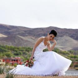 The Do's & Don'ts of Bridal Beauty  — Tips From Hair'z Melinda
