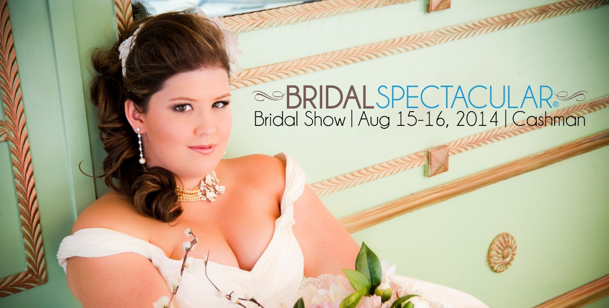 Spectacular Bride Cover by Ella Gagiano Photography