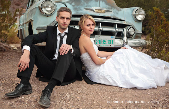 John Morris photography_Trash the Dress