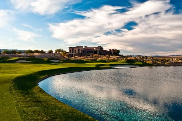 LV Paiute Golf Resort_002