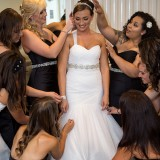Tips for Choosing Your Bridal Party