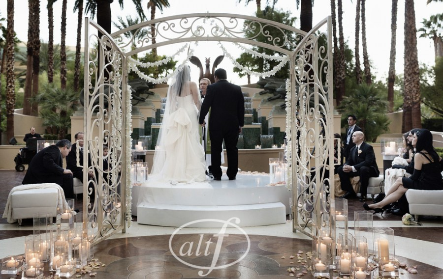 What to Consider When Choosing Your Wedding Officiant, Photo by AltF Photography, Bridal Spectacular, Spectacular Bride, Las Vegas Weddings, Las Vegas Bridal Shows