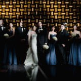 Adam Frazier Photography Captures an Exquisite Mandarin Oriental Wedding for Patricia & Andy
