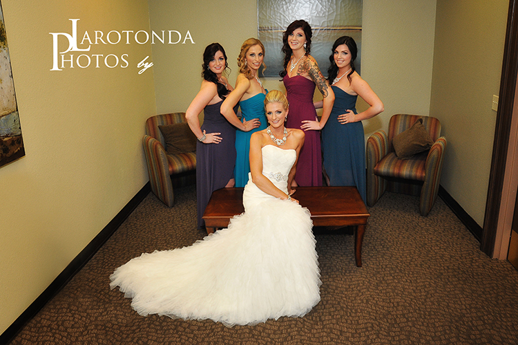 Photos by Larotonda_Jaclynn & Jeff web-1156008