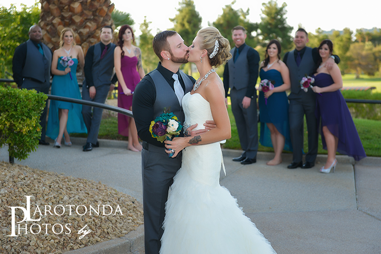 Photos by Larotonda_Jaclynn & Jeff web-1651015