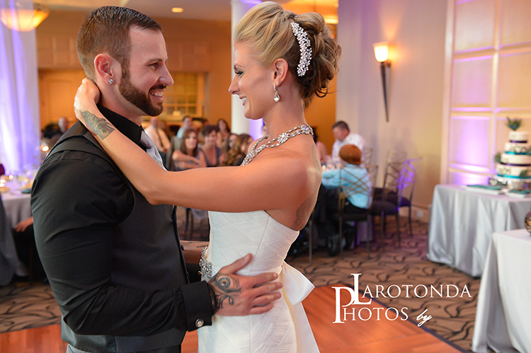 Photos by Larotonda_Jaclynn & Jeff web-1850019