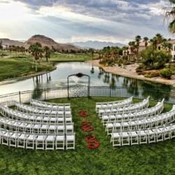 Tips for Finding Your Perfect Las Vegas Wedding Venue — Q&A With Rhodes Ranch Golf Club