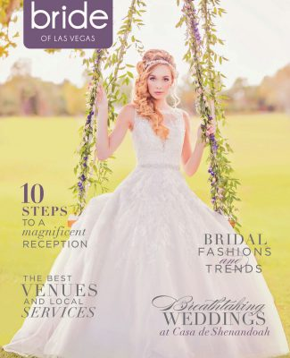 Fall Spectacular Bride  – Click Here