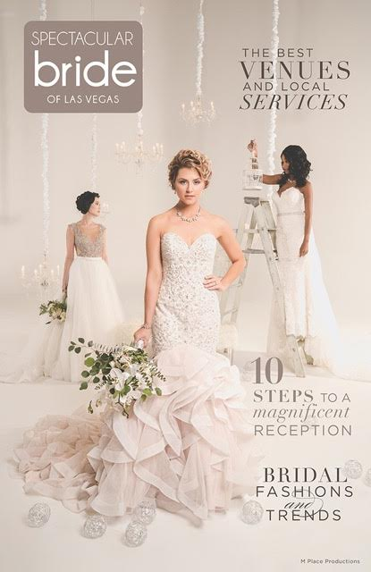 Spectacular-Bride-Magazine_2017-Summer-Cover
