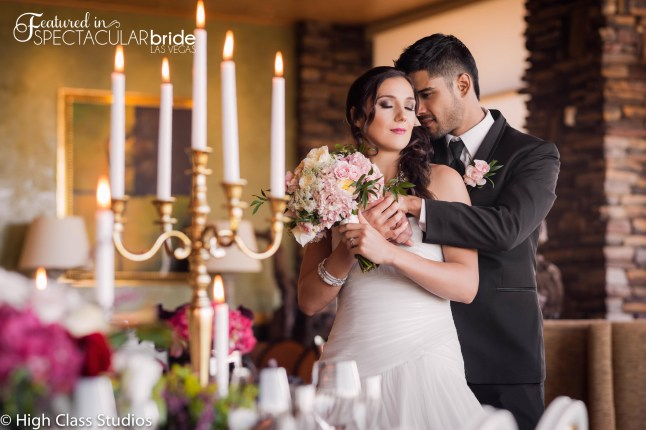 Spectacular Bride_High Class Studios with Masha & Luis_005
