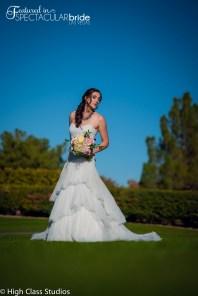Spectacular-Bride_High-Class-Studios-with-Masha-Luis_010
