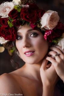 Spectacular-Bride_High-Class-Studios-with-Masha-Luis_014