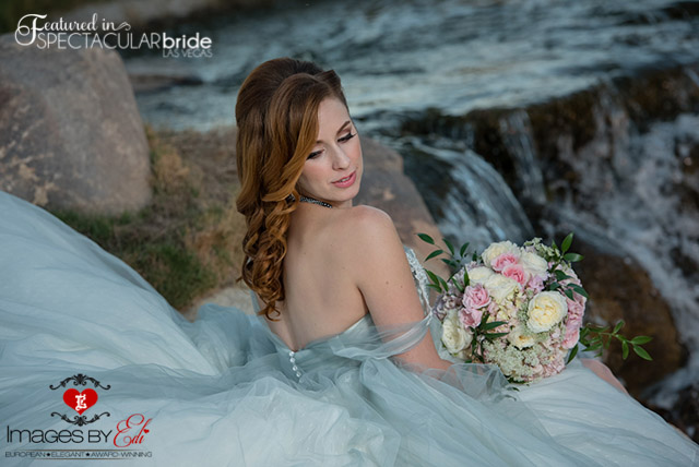 Spectacular Bride_Images by EDI_Tina_07