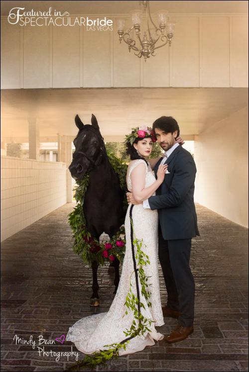Spectacular Bride_MBPCasaZeldaweb (6)