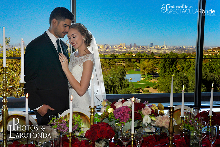 Spectacular Bride_Photos by Larotonda at Anthem Country Club_04