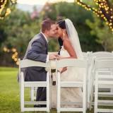 Bridal Spectacular Spotlight: Stephen Salazar Photography