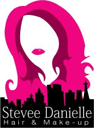 Stevee Danielle  Hair & Makeup