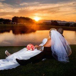 Tips for Creating a Fantastic Wedding Reception — Q&A With The Revere Golf Club