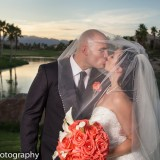 Vania Lynd Photography Captures Stoyanka & Trayan's Vivacious Wedding at Rhodes Ranch Golf Club