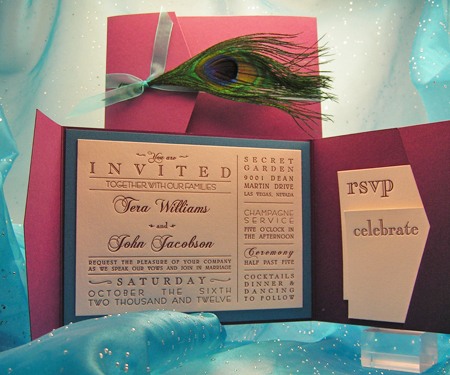 Tips & Trends for Creating Your Save-the-Dates & Invitations