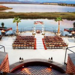 Bridal Spectacular Spotlight: The Westin Lake Las Vegas Resort & Spa