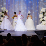 The Ultimate Wedding Planning Event Returns August 21-22