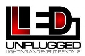 ledunplugged