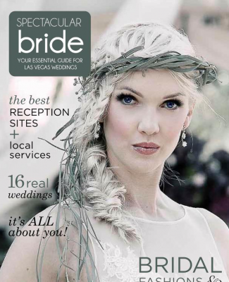 Click Here to Read Spectacular Bride Vol 23-1