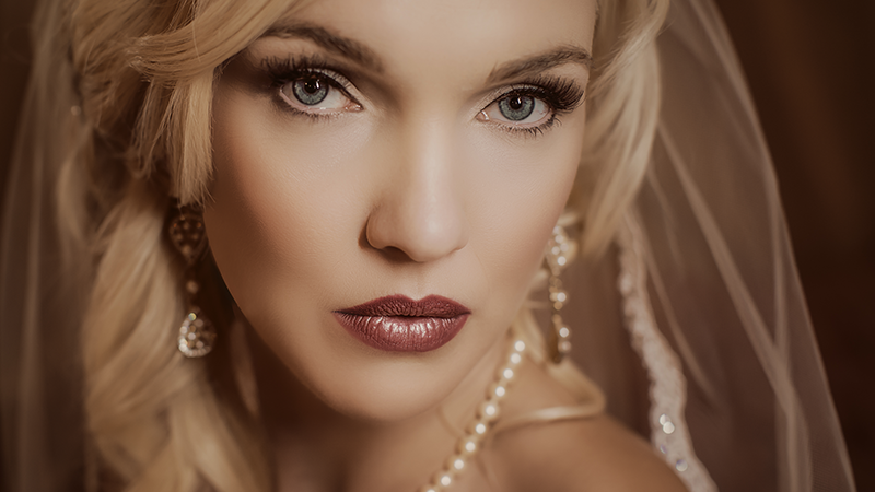 Amazing Photography by Ella Gagiano – Meet her at the Bridal Spectacular