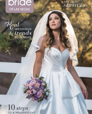 Summer Spectacular Bride Click to Read